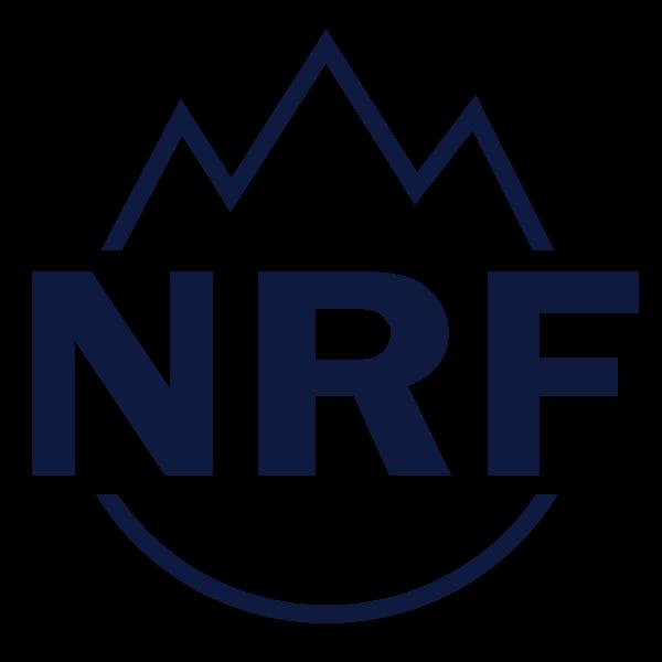 logo - Norsk ReiselivsForum
